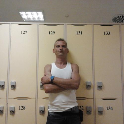 Ubrankovics Zoltán's avatar