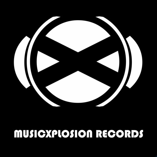 MusicXplosion Records's avatar