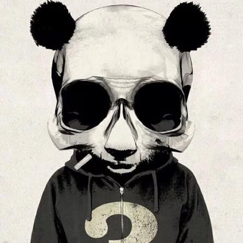 Ganja Panda's avatar