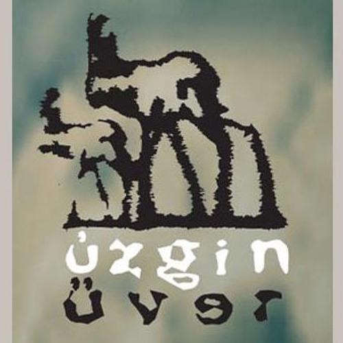 Úzgin Űver's avatar