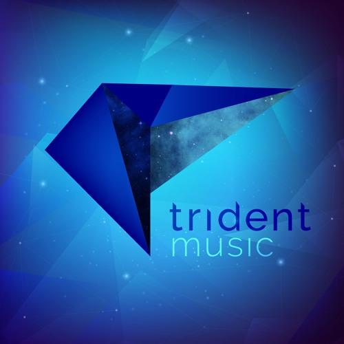 Trident Music Label's avatar