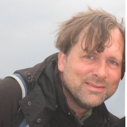 Hans Liebetrau's avatar