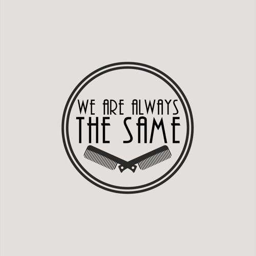 We Are Always The Same's avatar