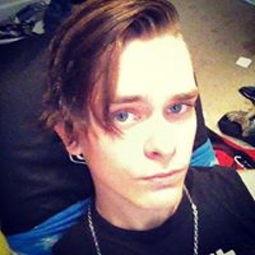 Corey Carver's avatar