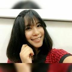 Yanisa Pinthong