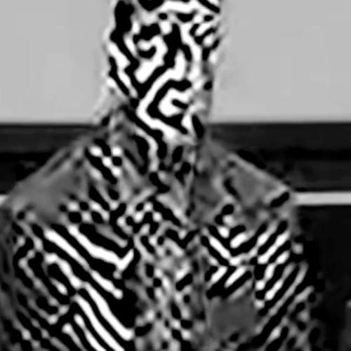 habyss's avatar