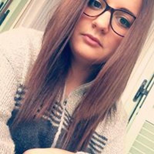 Gemma Bacchio's avatar