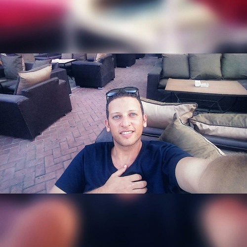 Mohamed Samir ElKhodary's avatar
