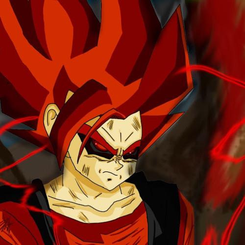 Neko ritz's avatar