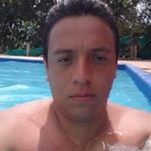 Gallego Andres's avatar