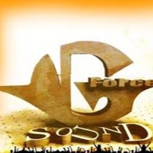 gforce sound's avatar