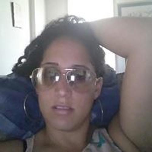 La'Teesha Harris's avatar
