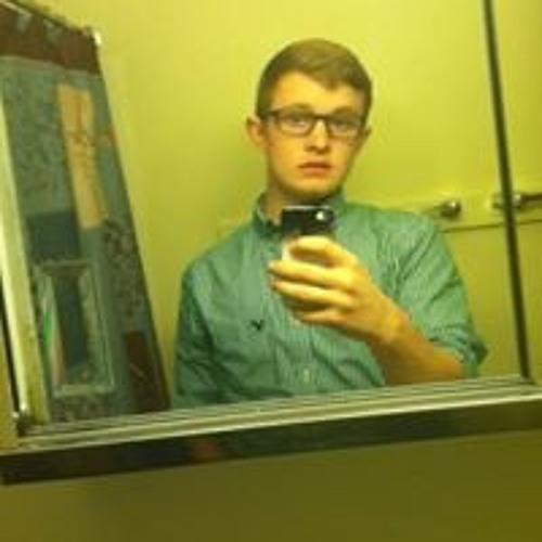 Brandon Moore's avatar