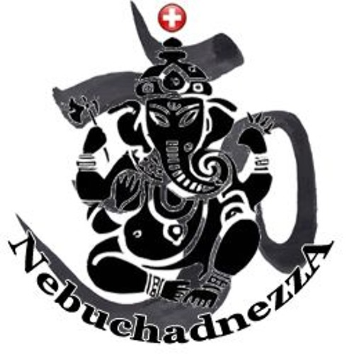 Nebuchadnezza's avatar