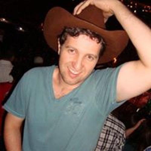 Gilson Senapeschi's avatar