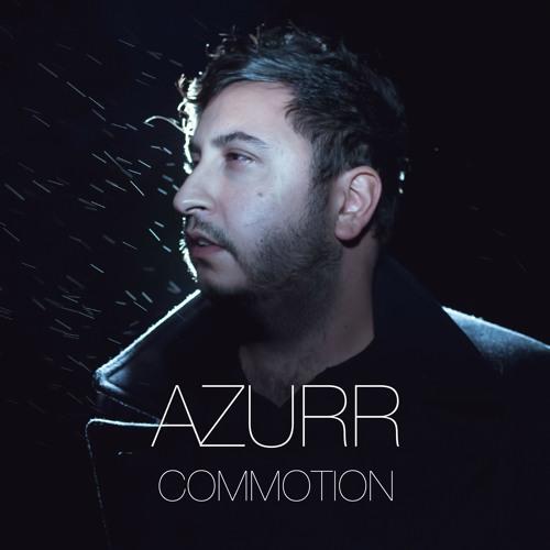 Azurr's avatar