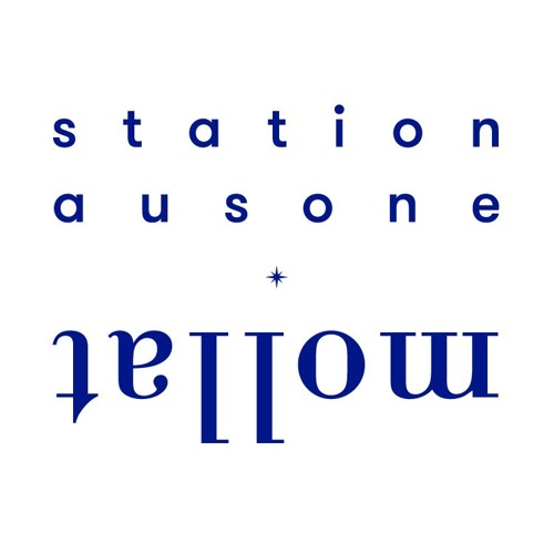 Station Ausone's avatar