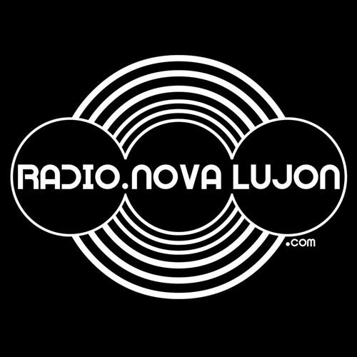 Radio Nova Lujon's avatar