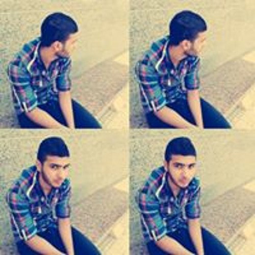 محمد ميدو's avatar