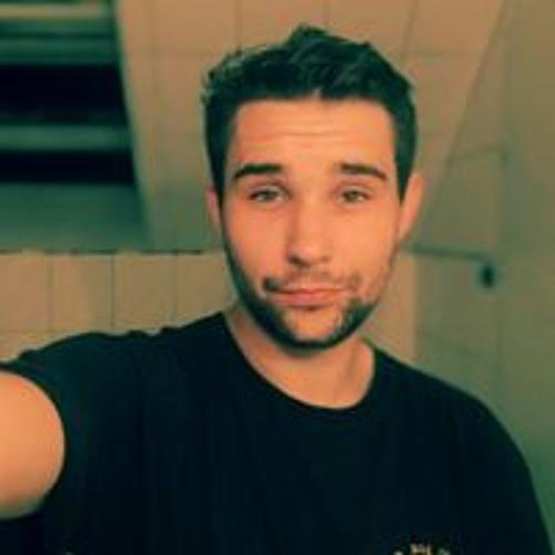 Christian Schneider's avatar