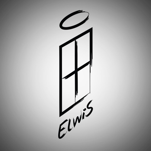 ElwiSAaronMC'h's avatar