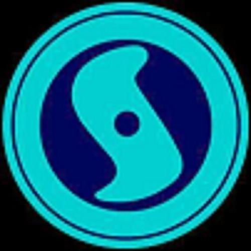 Self Sabotage Records's avatar