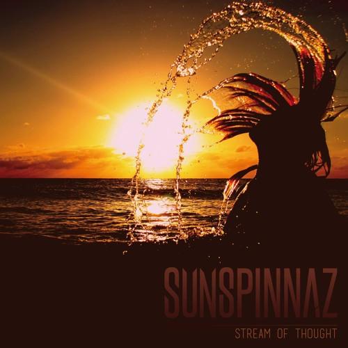 Sunspinnaz's avatar