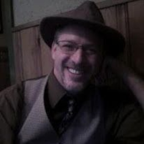 Scott Henry's avatar