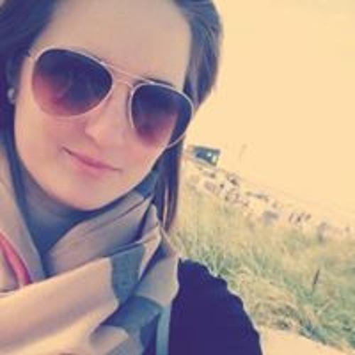 Lisa Piepenpott's avatar