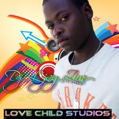 Lovejoy Tapiwa