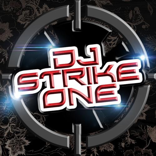 DJStrikeOne's avatar
