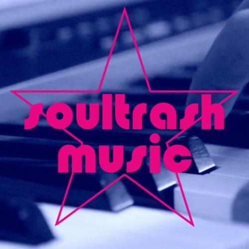 soultrash-music's avatar
