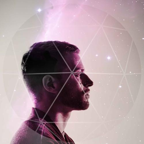 Oshi's avatar