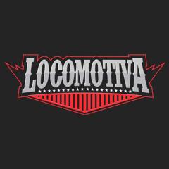 Locomotiva Banda