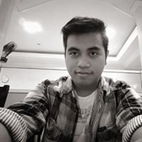 Luthfy Ibnu Aman's avatar