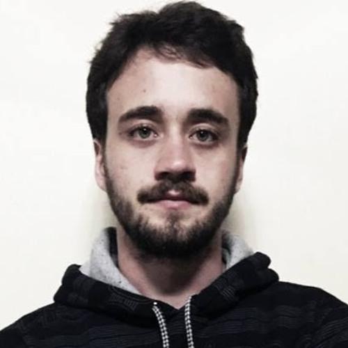 Leo Franzini's avatar
