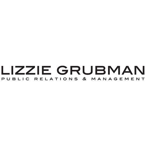 Lizzie Grubman Music's avatar
