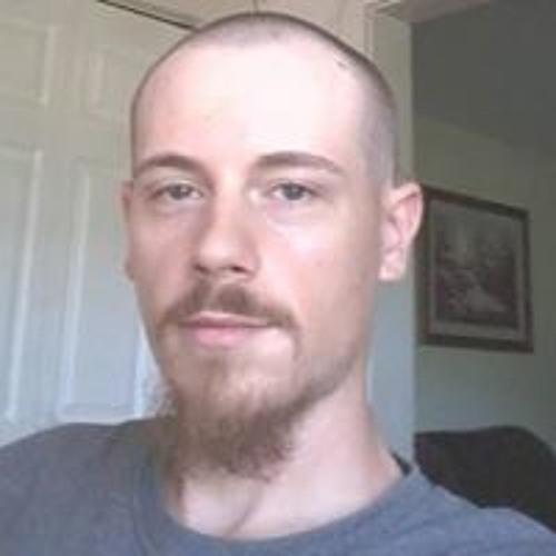 Eddie Biernacki's avatar