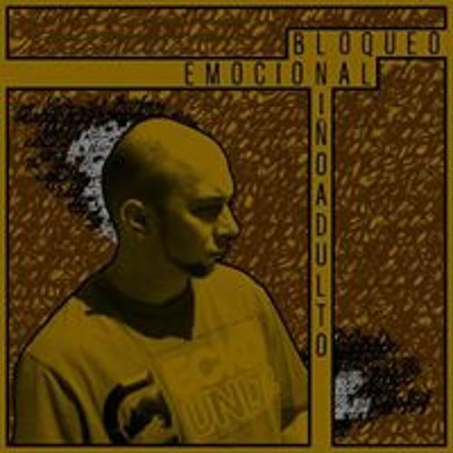 Lniñoadulto David Pérez's avatar