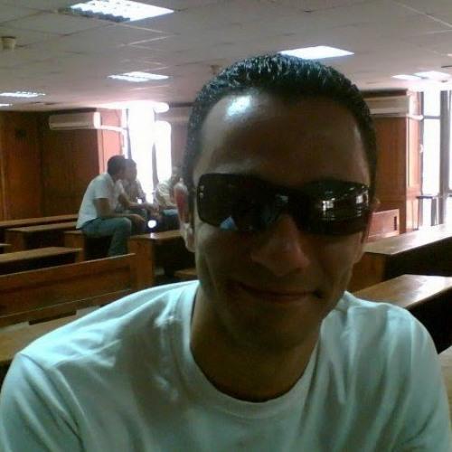 user155452717's avatar
