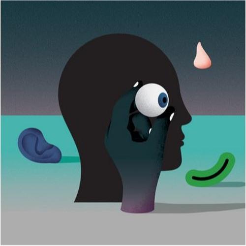 THERA_BM's avatar
