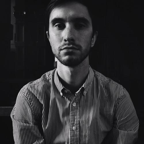 Kasmv's avatar
