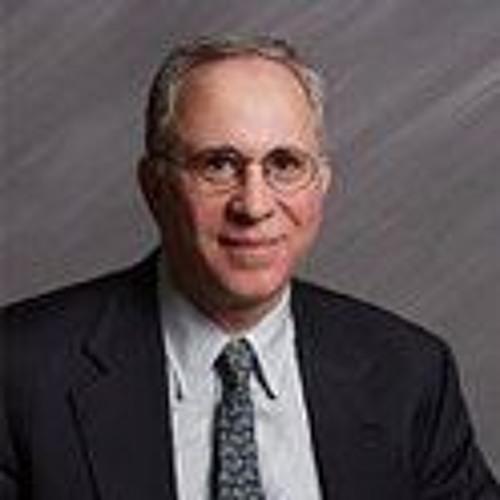 Katz_Steven's avatar