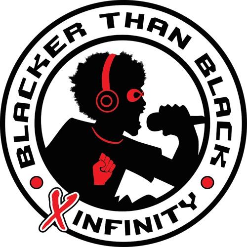 BthanBTI's avatar