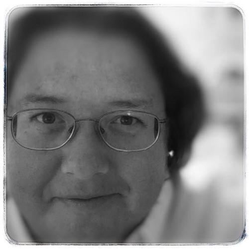 suedensmore's avatar