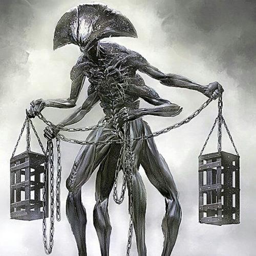 K.D's avatar