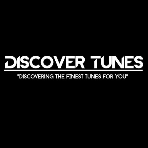 Discover Tunes 2's avatar