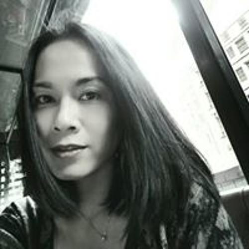 Äunchasa Ćharoenpanich's avatar