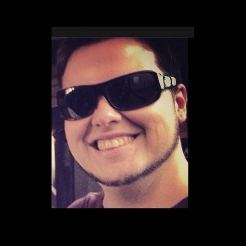 ZTo's avatar