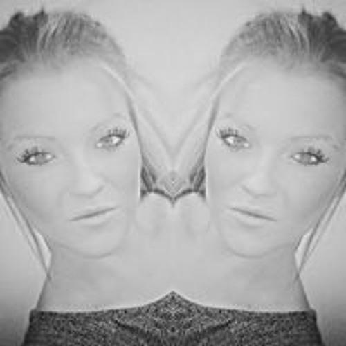Emily Wilkinson Hastings's avatar